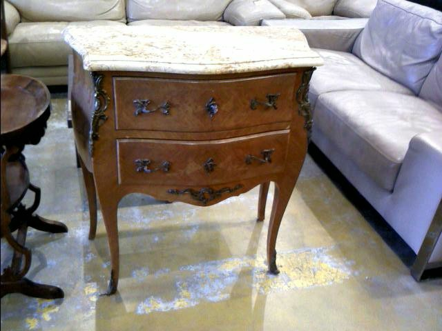 Commode style louis xv d 39 occasion - Commode style louis xv occasion ...