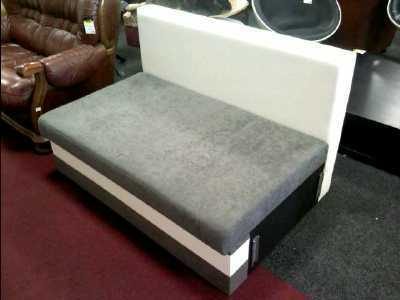 bout de canape d 39 occasion. Black Bedroom Furniture Sets. Home Design Ideas