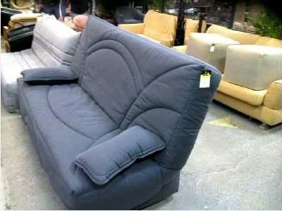 clic clac 21518617 d 39 occasion. Black Bedroom Furniture Sets. Home Design Ideas