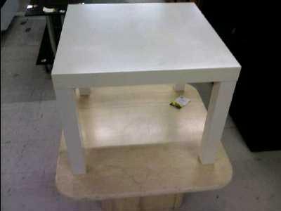 table basse ikea d 39 occasion. Black Bedroom Furniture Sets. Home Design Ideas