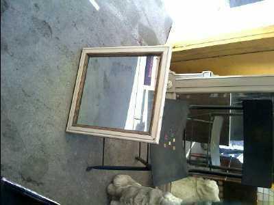 Miroir d 39 occasion - Electro depot st jean de vedas ...