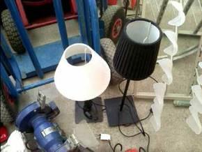 Lampe d 39 occasion - Electro depot st jean de vedas ...
